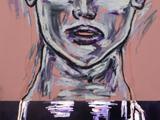 Omaggio ad Ingeborg Bachmann | I morti occhi quelli azzurri di un tempo