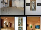 Biennale Napoli 05 XII Biennale dei giovani artisti
