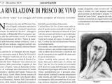 articolo_la_donna_velata.jpg