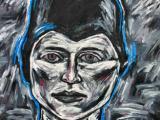 Volti di donna | Filosofe | Simone