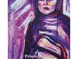 Prisco De Vivo - La Dama del Vino