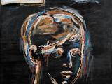 Omaggio ad Silvia Plath | A Silvia e all'oscuro manoscritto